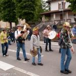 Albareto Festa Primavera 19-05-2013 (153)