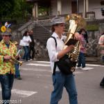 Albareto Festa Primavera 19-05-2013 (155)