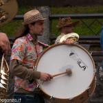 Albareto Festa Primavera 19-05-2013 (156)