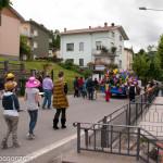 Albareto Festa Primavera 19-05-2013 (157)