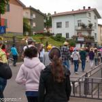 Albareto Festa Primavera 19-05-2013 (158)