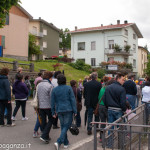 Albareto Festa Primavera 19-05-2013 (159)