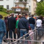 Albareto Festa Primavera 19-05-2013 (160)