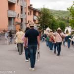 Albareto Festa Primavera 19-05-2013 (161)