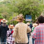 Albareto Festa Primavera 19-05-2013 (162)