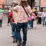 Albareto Festa Primavera 19-05-2013 (164)