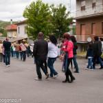 Albareto Festa Primavera 19-05-2013 (166)