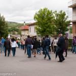 Albareto Festa Primavera 19-05-2013 (167)