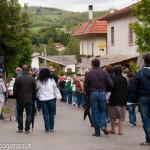 Albareto Festa Primavera 19-05-2013 (168)