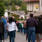 Albareto Festa Primavera 19-05-2013 (169)
