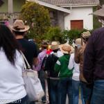 Albareto Festa Primavera 19-05-2013 (170)