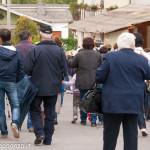 Albareto Festa Primavera 19-05-2013 (171)