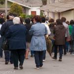 Albareto Festa Primavera 19-05-2013 (172)