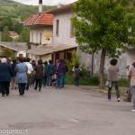 Albareto Festa Primavera 19-05-2013 (174)