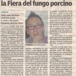 articolo della Gazzetta di Parma visibile alla pagina http://www.gazzettadiparma.it/primapagina/dettaglio/2/187626/Riccoboni%3A_come_cambia_la_Fiera_del_fungo_porcino.html del sito http://www.gazzettadiparma.it/