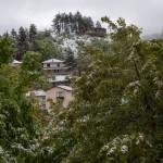 Berceto Val Baganza neve 24-05-2013 (11)