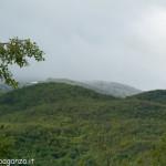 Borgotaro Val Taro neve 24-05-2013 (10)