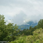 Borgotaro Val Taro neve 24-05-2013 (14)