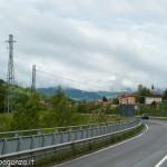 Borgotaro Val Taro neve 24-05-2013 (17)