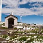 Cappelletta Passo neve primavera 24 –05-2013 (103)