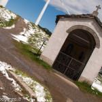 Cappelletta Passo neve primavera 24 –05-2013 (105)