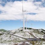 Cappelletta Passo neve primavera 24 –05-2013 (147)