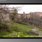 Castelcorniglio Solignano Val Ceno (100)