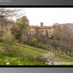 Castelcorniglio Solignano Val Ceno (101)