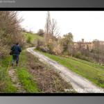 Castelcorniglio Solignano Val Ceno (104)
