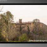 Castelcorniglio Solignano Val Ceno (106)