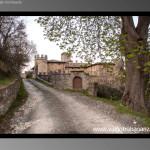Castelcorniglio Solignano Val Ceno (116)