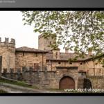 Castelcorniglio Solignano Val Ceno (123)
