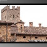Castelcorniglio Solignano Val Ceno (128)