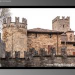 Castelcorniglio Solignano Val Ceno (129)