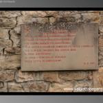 Castelcorniglio Solignano Val Ceno (137a)