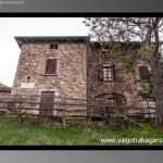 Castelcorniglio Solignano Val Ceno (166)