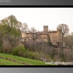 Castelcorniglio Solignano Val Ceno (176)