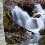 Fotofavolaracconto Ruscello montagna valgotrabaganza (18)