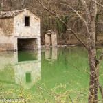 Lago Val Pessola Castelcorniglio (143)