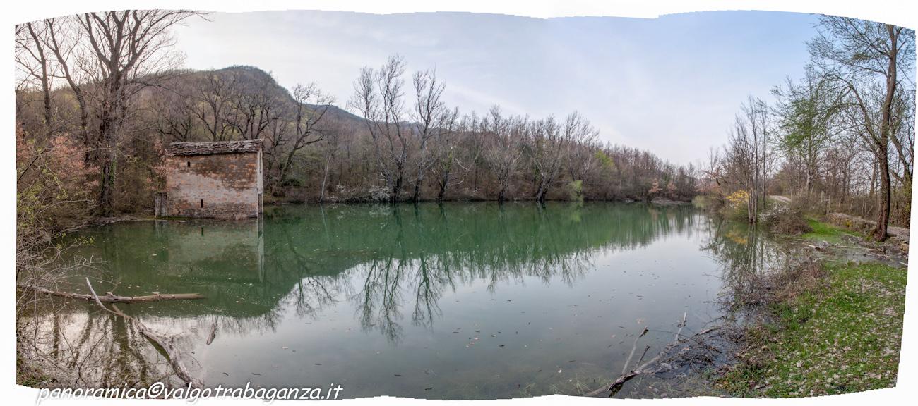 Lago Val Pessola Castelcorniglio (166) panoramica