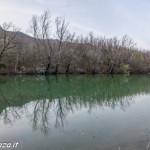 Lago Val Pessola Castelcorniglio (168) panoramica