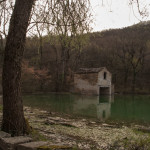 Lago Val Pessola Castelcorniglio (175)