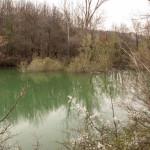 Lago Val Pessola Castelcorniglio (200)