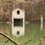 Lago Val Pessola Castelcorniglio (210)