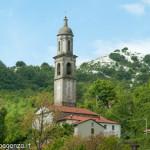 Montegroppo Albareto neve primavera 24 –05-2013 (101)