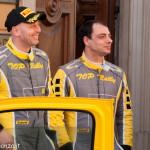 Rally del Taro 2013 Bedonia (131) pilota