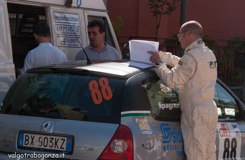 Rally del Taro 2013 Bedonia (256) pilota