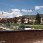 Rally del Taro 2013 Bedonia (593)