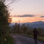 Val Baganza primavera (151) tramonto