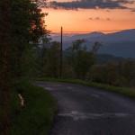 Val Baganza primavera (153) tramonto